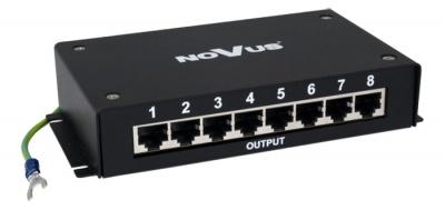 NVS-810E модуль IP-защиты