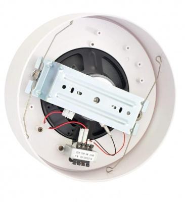 PS 6 грмокоговоритель настенный для систем озвучивания и оповещения