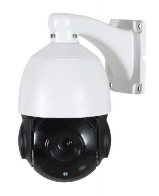 поворотная SPAND-2SD521IP-1 видеокамера    AHD для систем видеонаблюдения 2.0 Мп