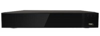 SPHDR-308-H1 Регистратор видеонаблюдения