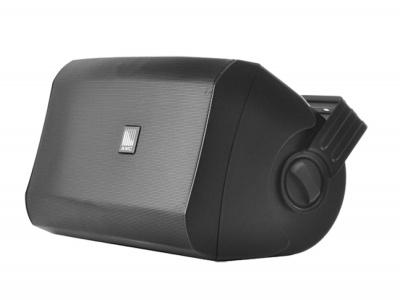 VIVA 8 громкоговоритель настенный для систем озвучивания и оповещения