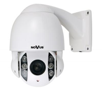NVAHD-2DN3102SD/IR-1 видеокамера