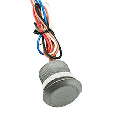 CP-Z 2L считыватель врезной для системы контроля и управления доступом