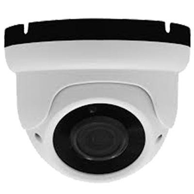 купольная SPIP-4D521IR-1P видеокамера IP для систем видеонаблюдения 4.0 Мп