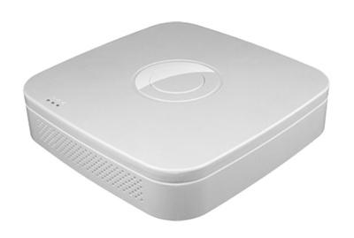 SPHDR-108-H1 видеорегистратор