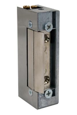 KDA-STRIKE12RN защелка для систем контроля и управления доступом
