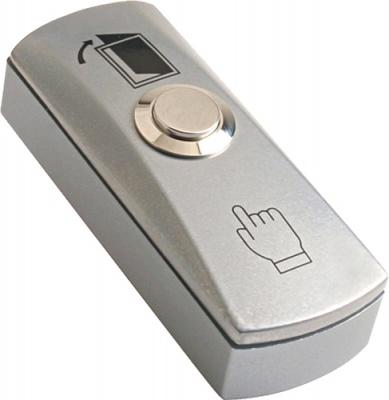 AT-H805A Кнопка для системы контроля и управления доступом