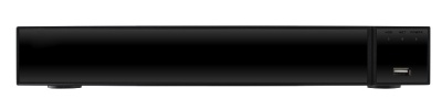 SPHDR-316-H2 видеорегистратор AHD для систем видеонаблюдения 16-канальный H.264/H.264+/H.265/H.265+ 12 Тб