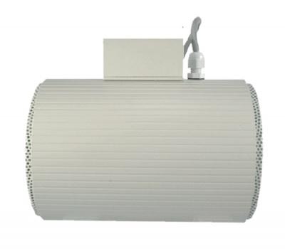 SPMB10 звуковой прожектор всепогодный для систем озвучивания и оповещения