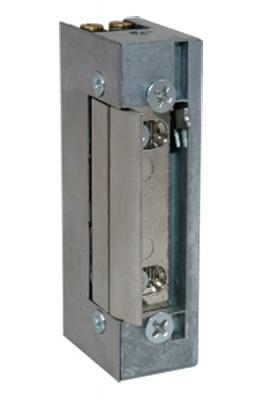 KDA-STRIKE12SO защелка для систем контроля и управления доступом