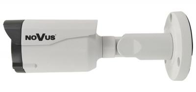 цилиндрическая NVAHD-1DN5101H/IR-1 видеокамера AHD для систем видеонаблюдения 1.3 Мп