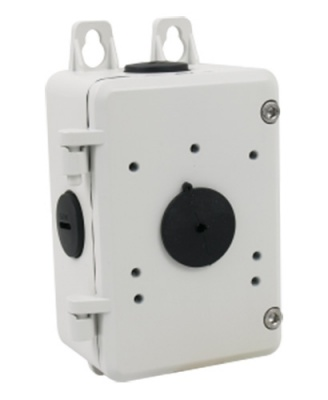 NVB-5100JBS адаптер настенный