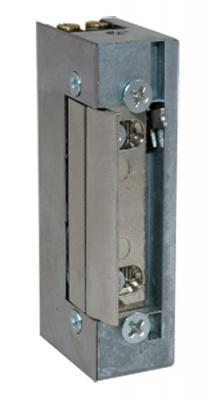 KDA-STRIKE12SOP защелка для систем контроля и управления доступом