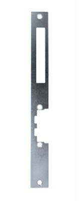 KDA-BP250 (KADE) планка для систем контроля и управления доступом
