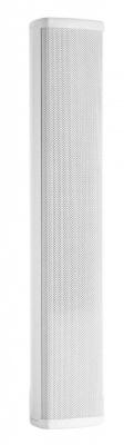 COM SLIM 30 Настенная звуковая колонка настенный для систем озвучивания и оповещения