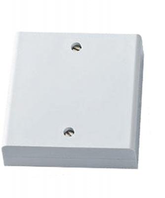CP-Z для системы контроля и управления доступом