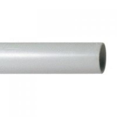 Труба э/м D16mm