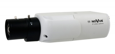 NVIP-6DN7000C-1P видеокамера