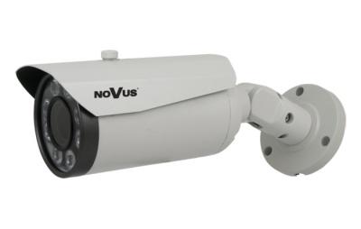 цилиндрическая NVAHD-2DN5202H/IR-1 видеокамера AHD для систем видеонаблюдения 2.2 Мп
