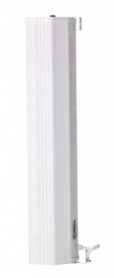 COM 440 Настенная звуковая колонка настенный для систем озвучивания и оповещения