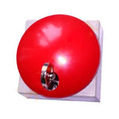ОИР-2 кнопка для системы охранной сигнализации