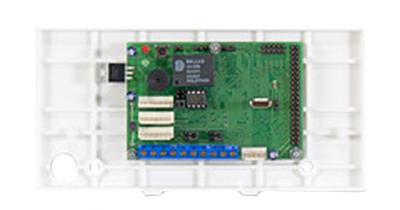КСО-А контроллер для систем безопасности