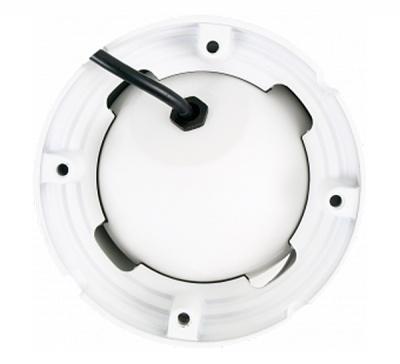 купольная NVAHD-5DN5102MV/IR-1 видеокамера AHD для систем видеонаблюдения 5.0 Мп