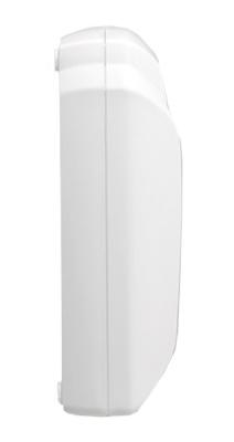 Астра-Р РПУ Радиоприемное устройство для системы охранной сигнализации