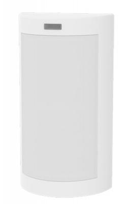 ИНС-105 извещатель инфракрасный для системы охранной сигнализации