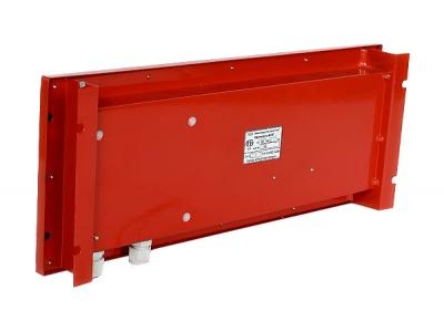 Вертикаль-МИП модуль индикации подъездный для систем пожарной сигнализации