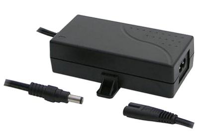 PSD12070 блок питания для систем безопасности