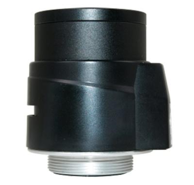 NVL-4MP2713D/IR объектив