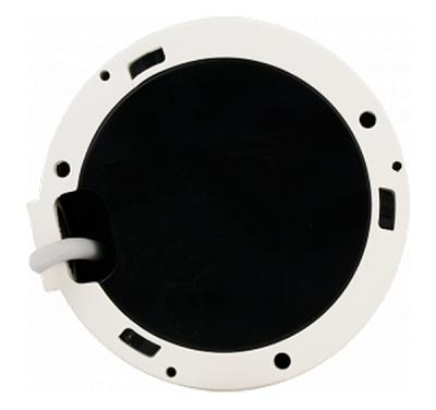 купольная NVIP-4V-8002M видеокамера IP для систем видеонаблюдения 4.0 Мп