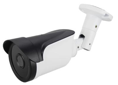 цилиндрическая SPAHD-1B221IR-1 видеокамера AHD для систем видеонаблюдения 1.3 Мп