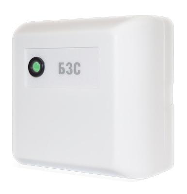 БЗС блок защиты сетевой для систем безопасности