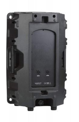 Speeker Box D12 громкоговоритель профессиональный для систем озвучивания