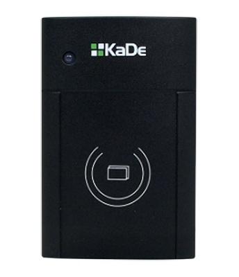 KADE-C-10 считыватель для системы контроля и управления доступом