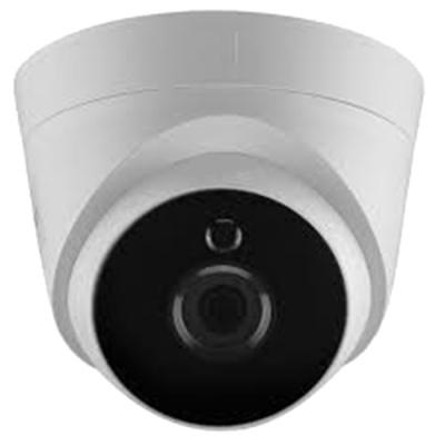 купольная SPIP-2D110IR-1 видеокамера IP для систем видеонаблюдения 2.0 Мп