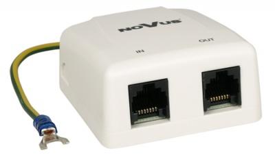 NVS-100E/0 устройство защиты