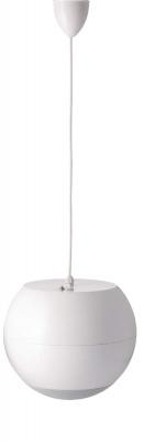 SL 30W громкоговоритель потолочный для систем озвучивания и оповещения