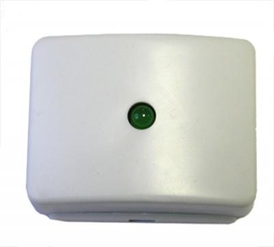 УКШ-01 устройство для системы пожарной сигнализации