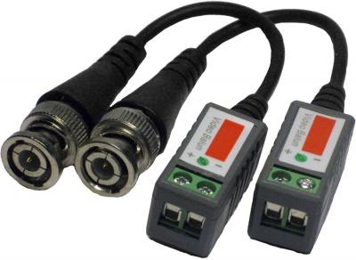 SMPT-100HD Передатчик по витой паре