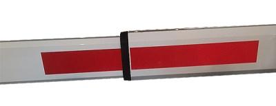 Wejoin 3-6 телескопическая cтрела для системы контроля и управления доступом