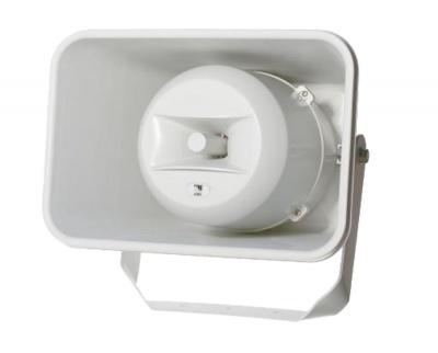 MHQ 40 громкоговоритель всепогодный для систем озвучивания и оповещения