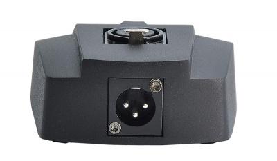 Talk ST микрофон для систем оповещения