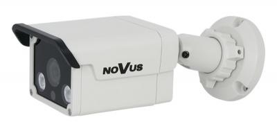 цилиндрическая NVIP-1DN5001H/IRH-1P видеокамера IP для систем видеонаблюдения 1.3 Мп