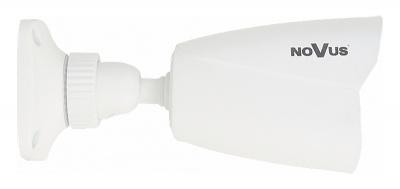 цилиндрическая NVIP-2H-6601 видеокамера IP для систем видеонаблюдения 2.0 Мп