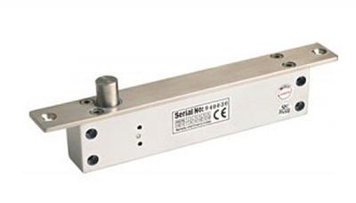 AT-EL500A-2 замок-защелка электромеханический врезной для систем контроля и управления доступом