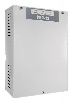 РИП-12 исп.04 источник питания для систем безопасности