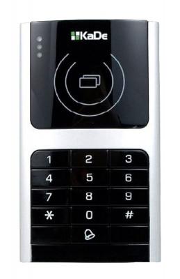 KADE-KZ-1000 контроллер для системы контроля и управления доступом